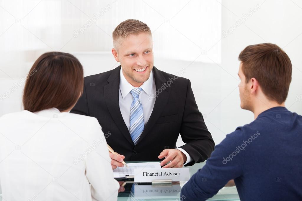 finra licensed financial adviser - HD3334×2222