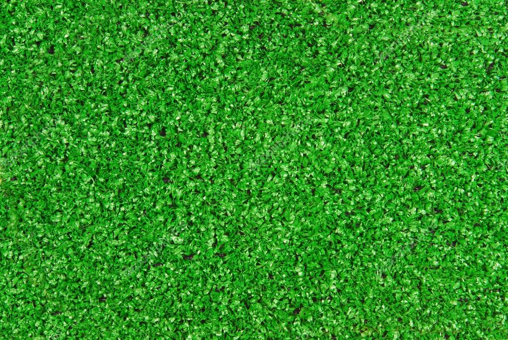 golf course green texture