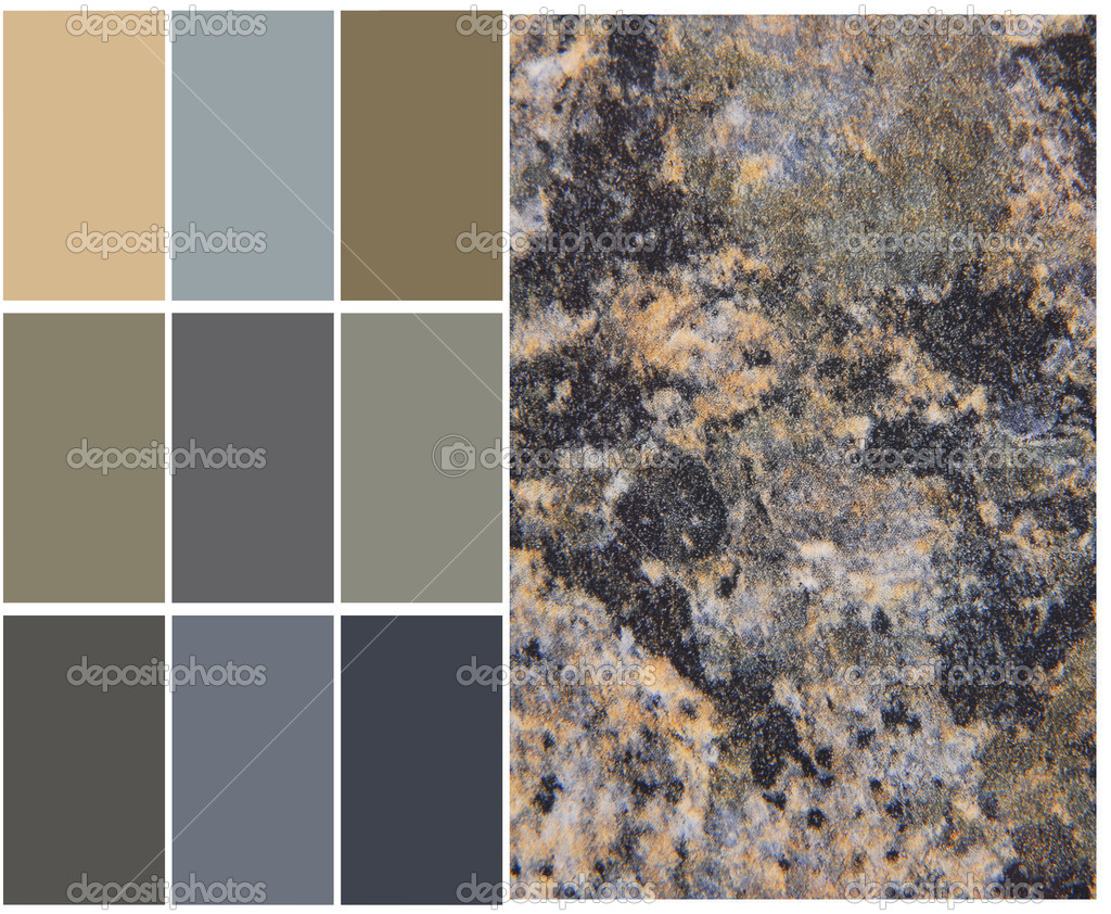 Granite color chart selection for interior stock photo granite color chart selection for interior stock photo 49280379 nvjuhfo Choice Image