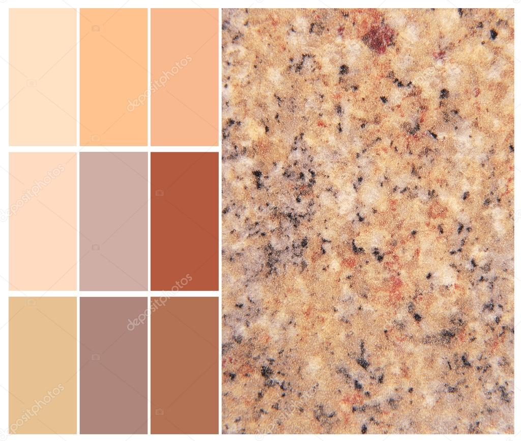 Granite color chart selection for interior stock photo granite color chart selection for interior stock photo 49280425 nvjuhfo Choice Image