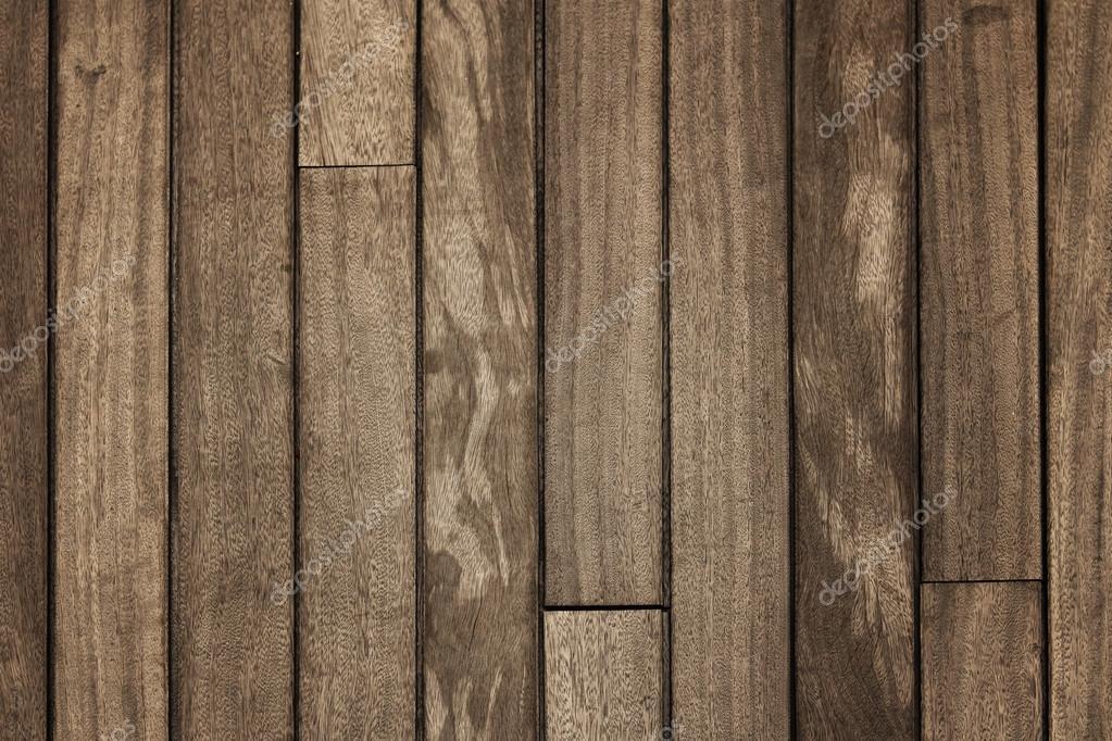 나무 바닥 질감 배경 — 스톡 사진 © leungchopan #25158375
