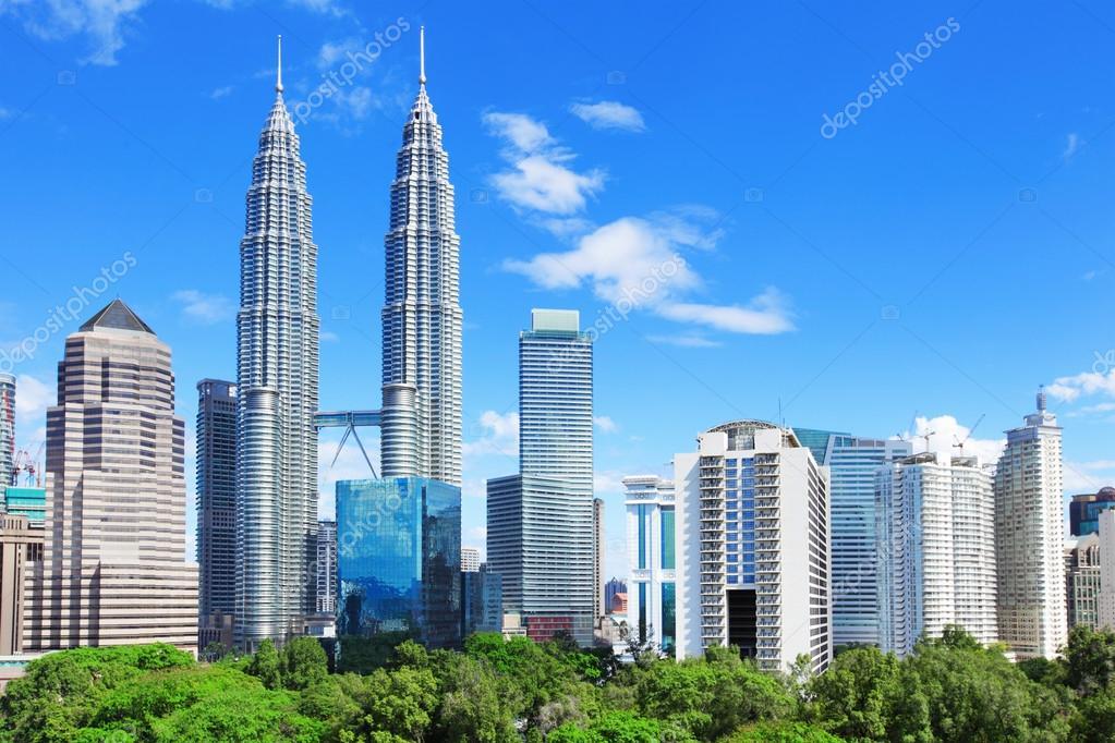 malaysia #hashtag
