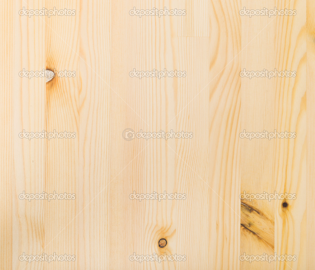 bambus-holz-hintergrund — stockfoto © leungchopan #36145515