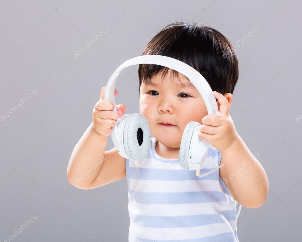 Я хочу послушать картинки мальчишеские