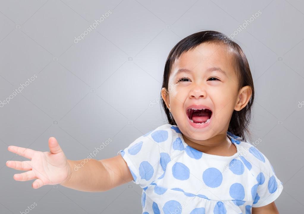 """Résultat de recherche d'images pour """"bébés métisses"""""""