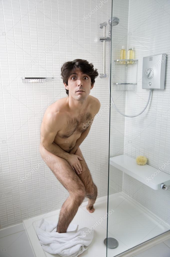Naked men blogspot gay
