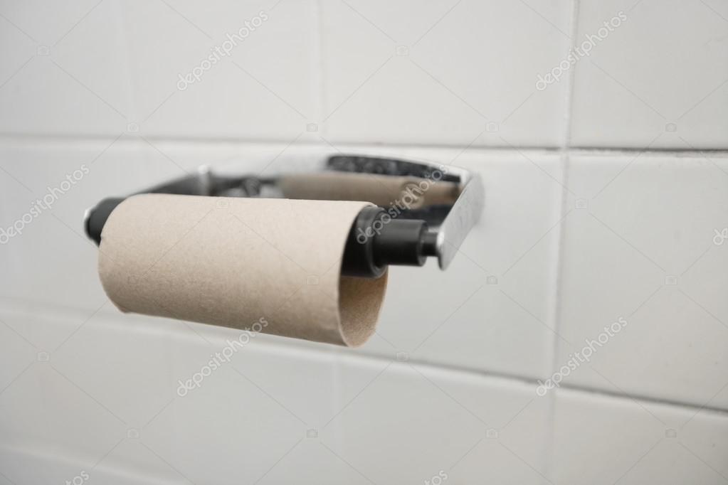 Rotoli Di Carta Igienica : Lavoretti con i rotoli di carta igienica