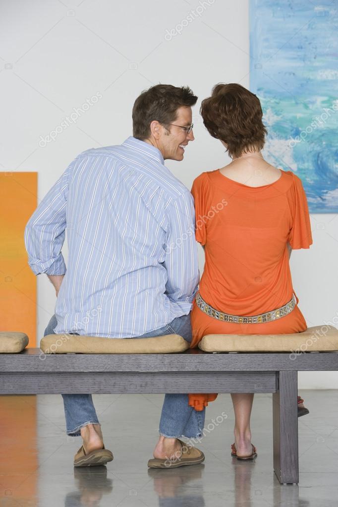 ζωγραφική dating πλεόνασμα πριγκίπισσα cast dating