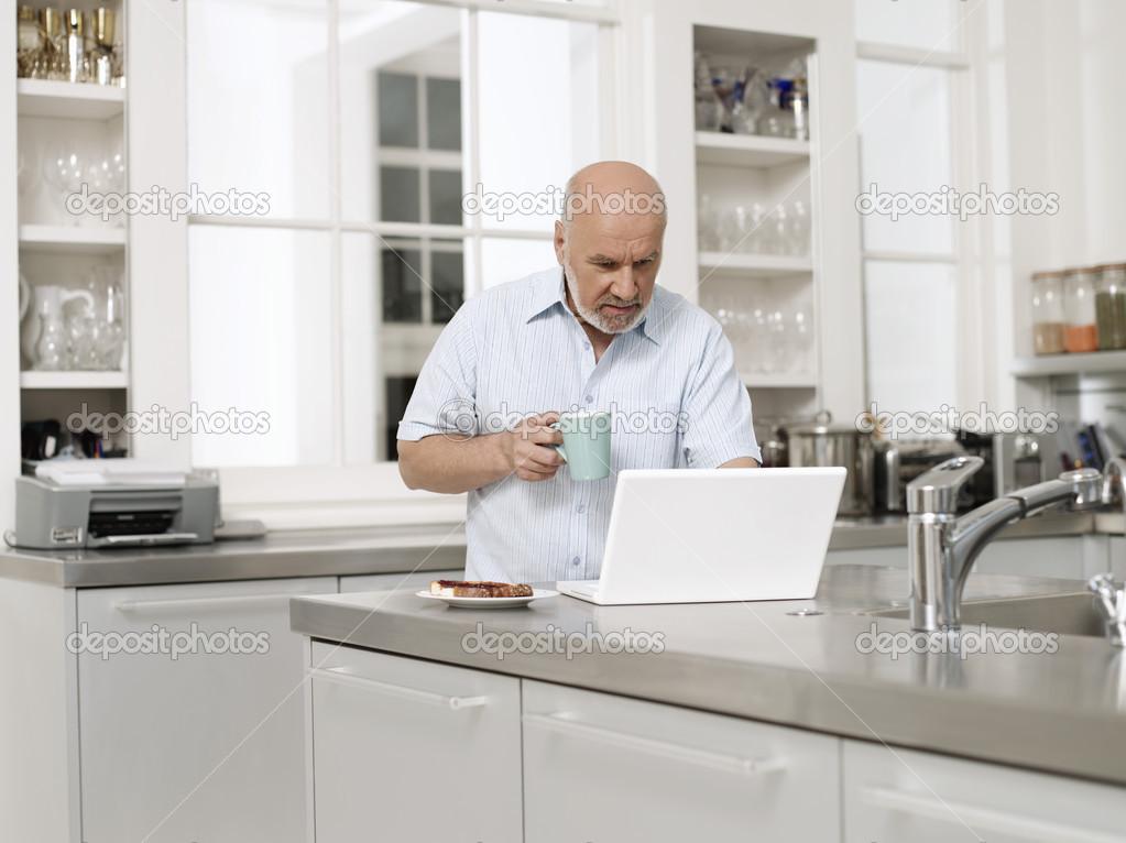 Профи кредит оплатить онлайн банковской картой