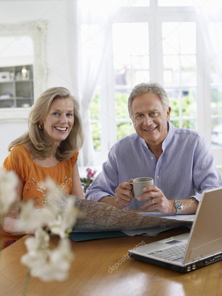 Free Cheapest Seniors Online Dating Sites