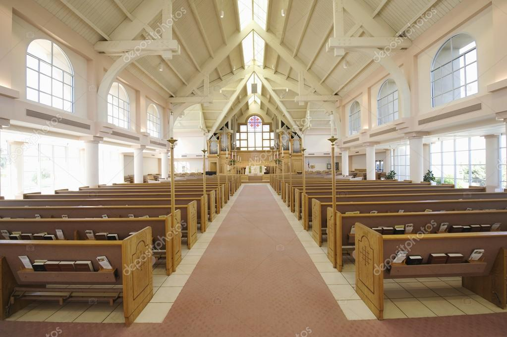 Image result for images of empty church