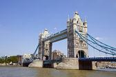 a londoni Tower híddal