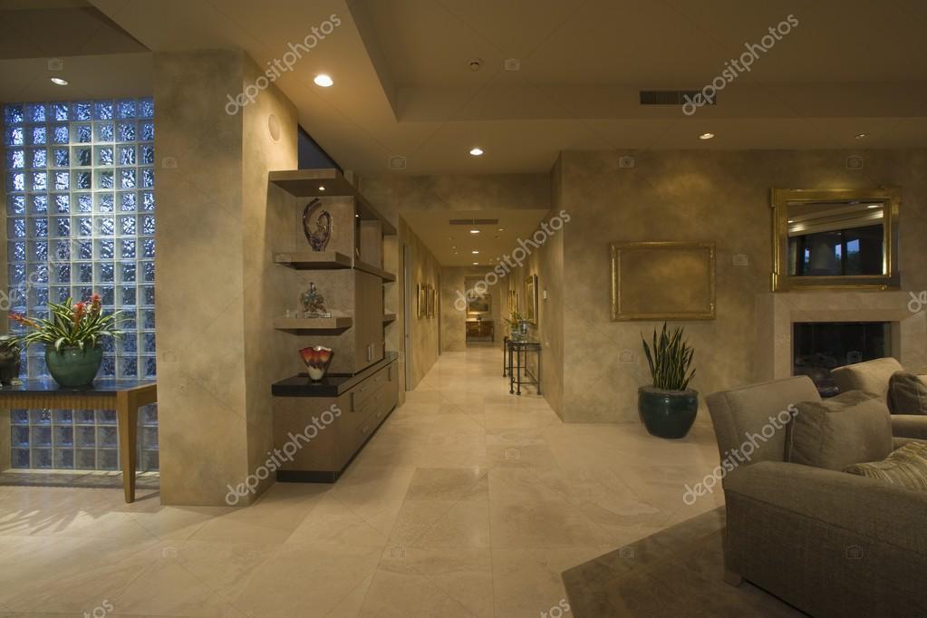 Pasillo piso m rmol fotos de stock londondeposit 34025855 for Imagenes de pisos de marmol