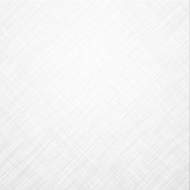 White linen texture.