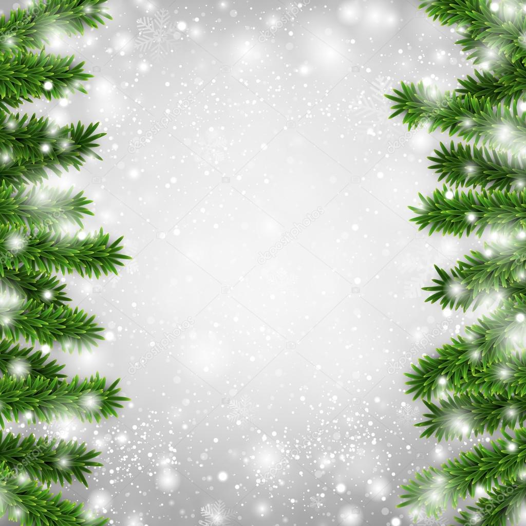 About Christmas Trees