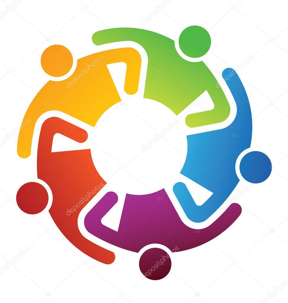 Teamwork Share