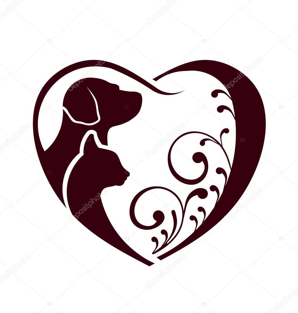 Guate de corazon