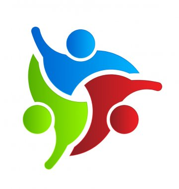 Business logo design, hello 3