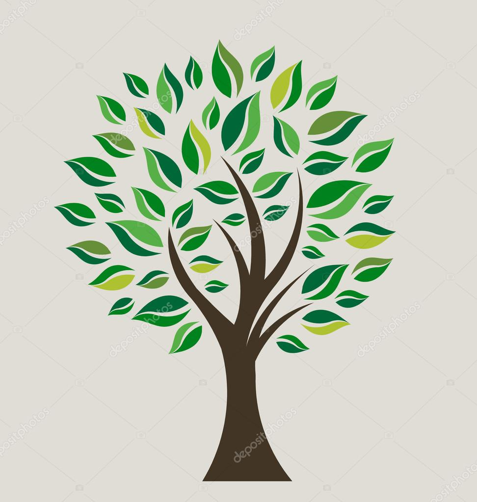 Smart Tree