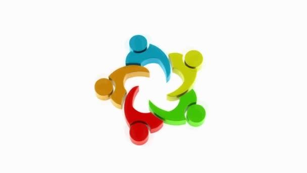 Setkání podnikatelů 5