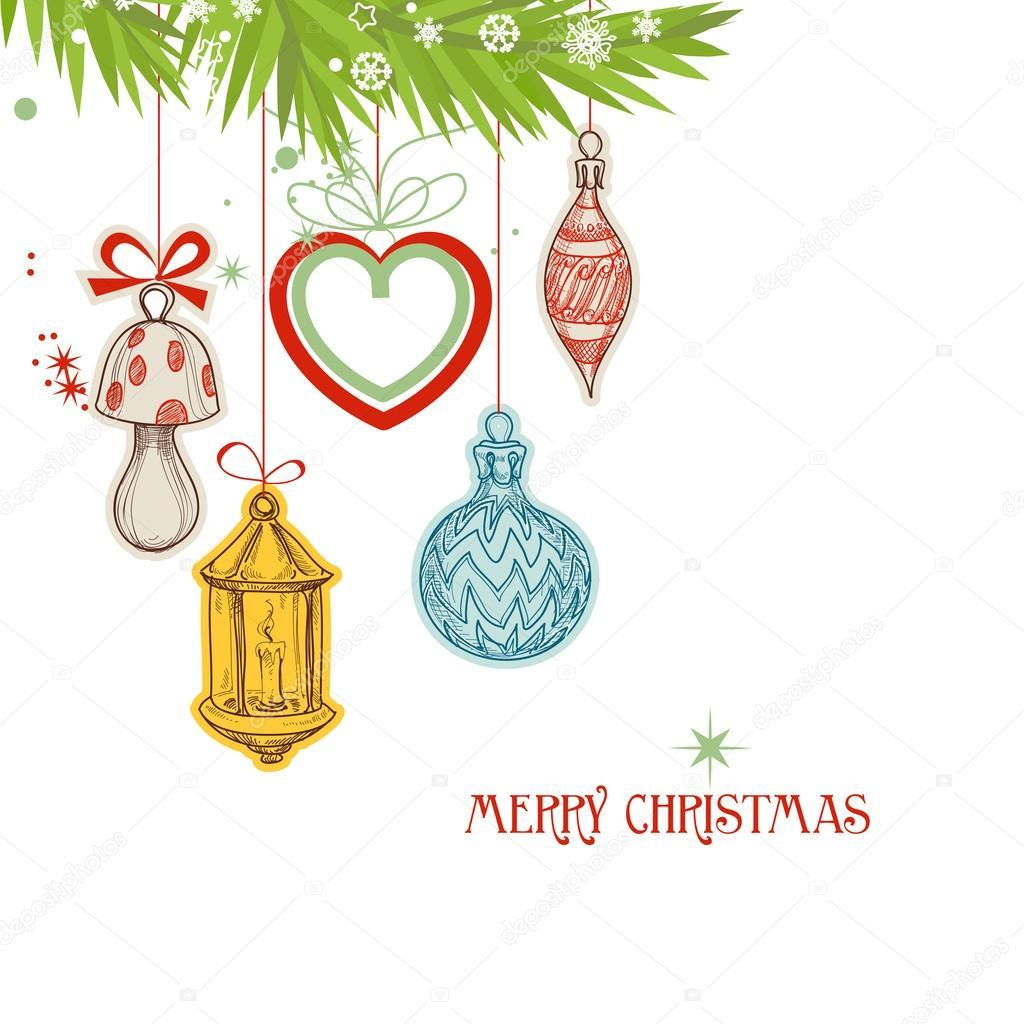 Resultado de imagen de navidad ilustracion