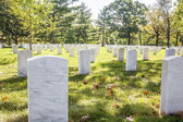 Fényképek temető