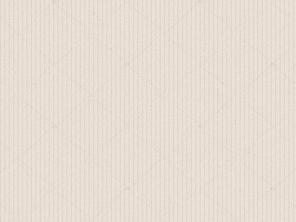 Lined Blank Paper Texture. Regular Pattern U2014 Stock Photo  Lined Blank Paper