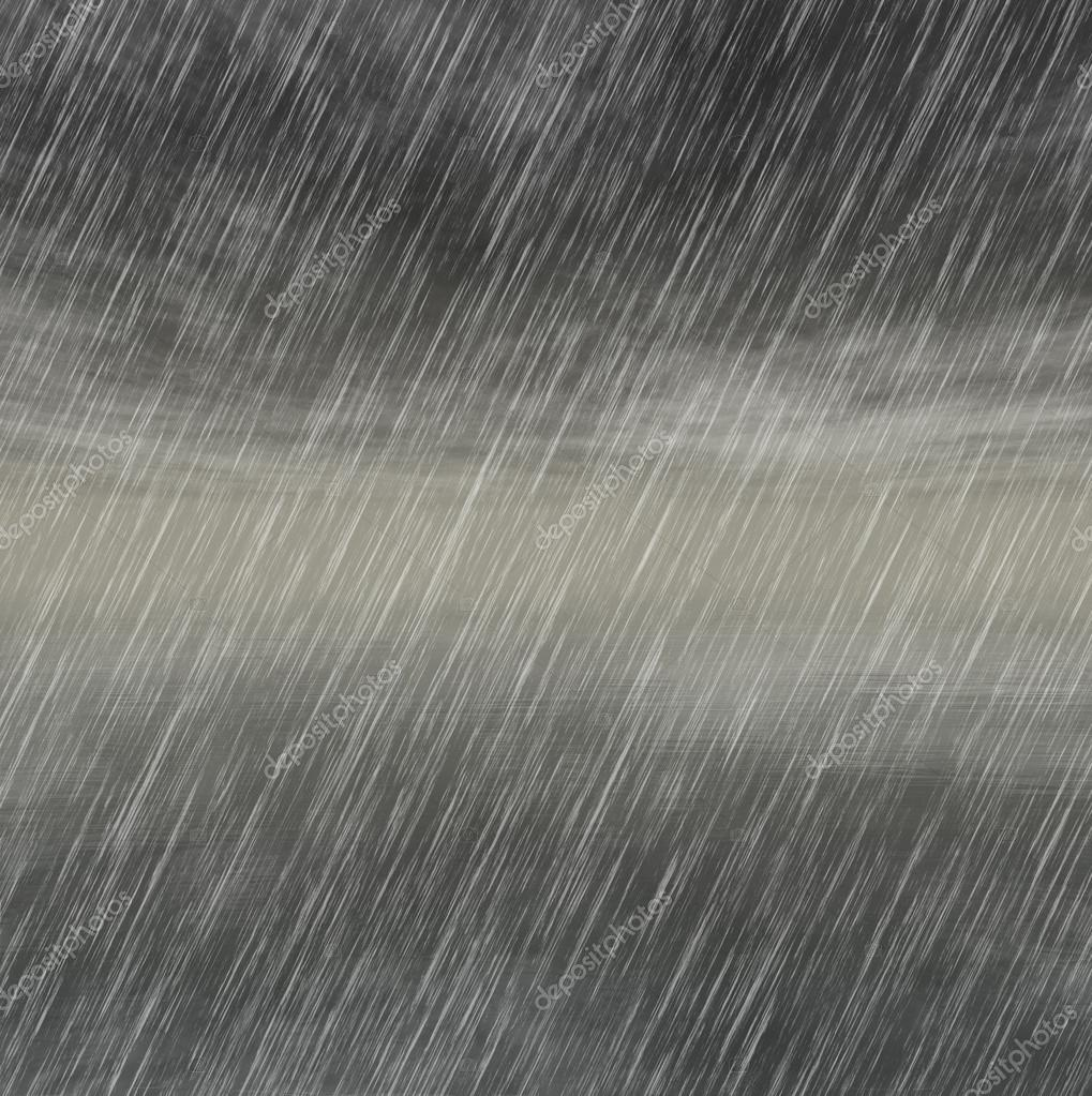rain storm backgrounds in cloudy weather u2014 stock photo docer2000