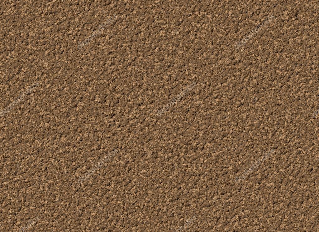 Suelo marr n tierra textura fondos foto de stock for Tierra suelo wallpaper