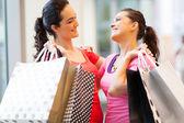 Boldog meg shopping mall