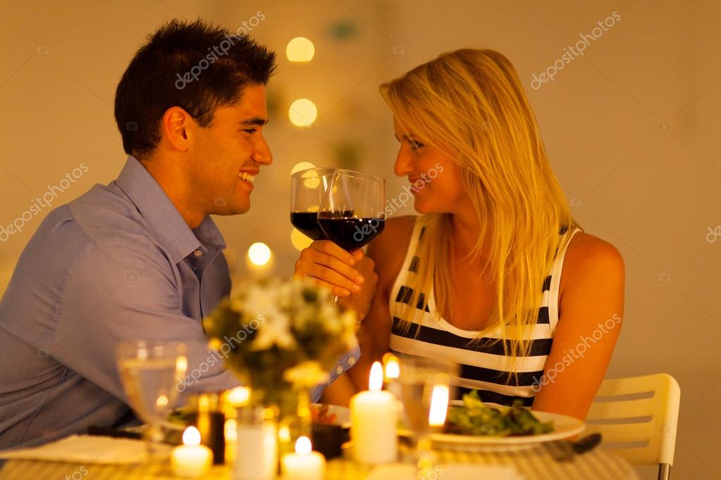 date night ideas for married people - 750×501