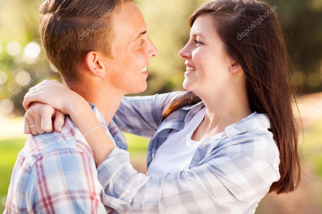 Подростковые знакомства и любовь kartoteka-знакомства