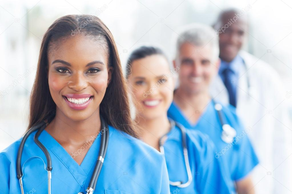 the important aspects of nursing in the healthcare industry Healthcare industry reform is having on hospitals and in nursing floors 5 approaches to effective budgeting and forecasting in healthcare.