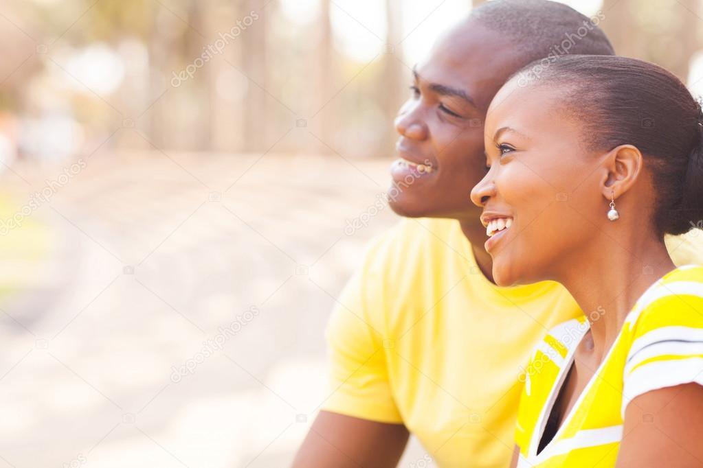 Afrikaanse dating serviceverschillende methoden voor het daten van fossielen