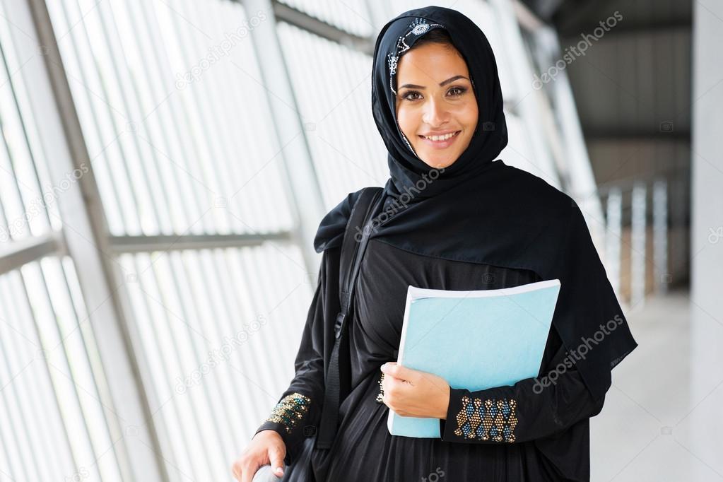 Знакомство С Девушками В Исламе