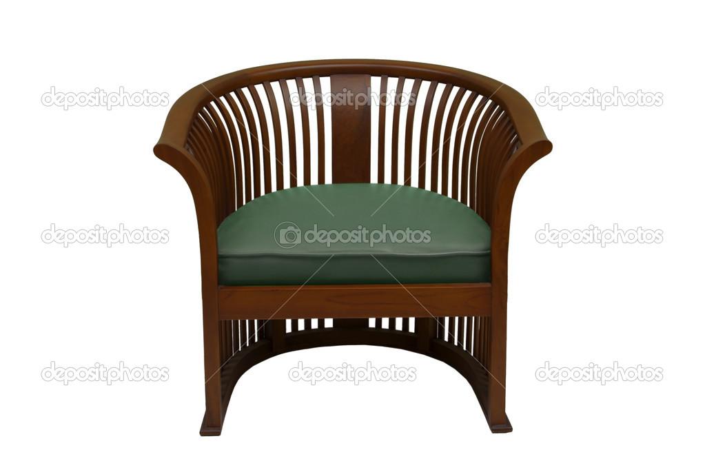 Klassische Sessel klassische sessel stockfoto dudaeva 13813779