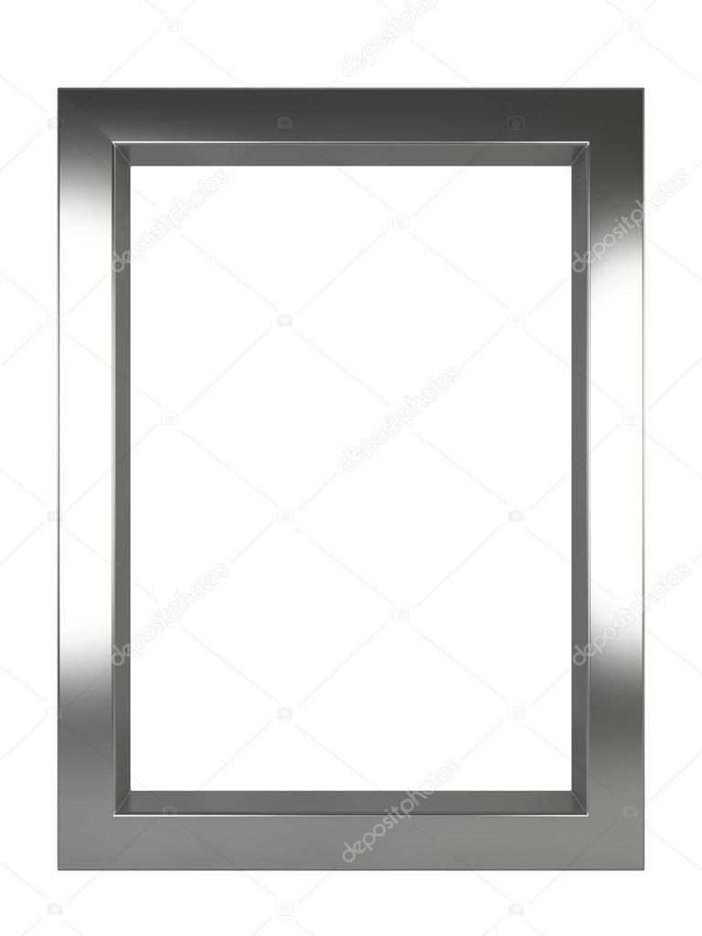moderner Rahmen — Stockfoto © montego #47995279