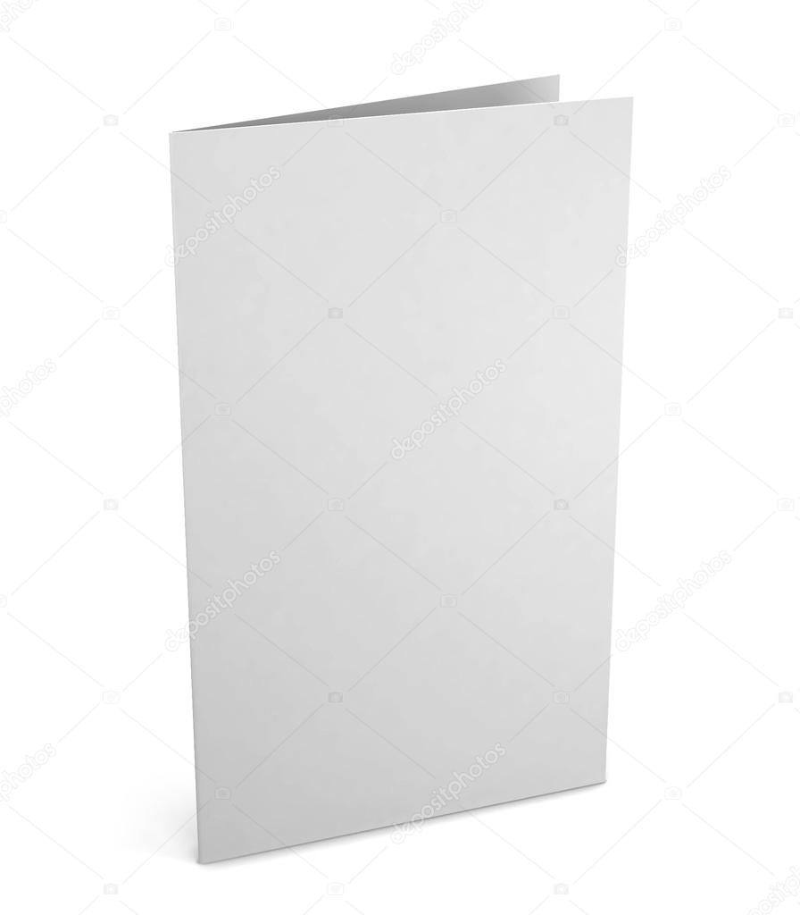 All About Art Blank Greeting Cards The Blank Card Company