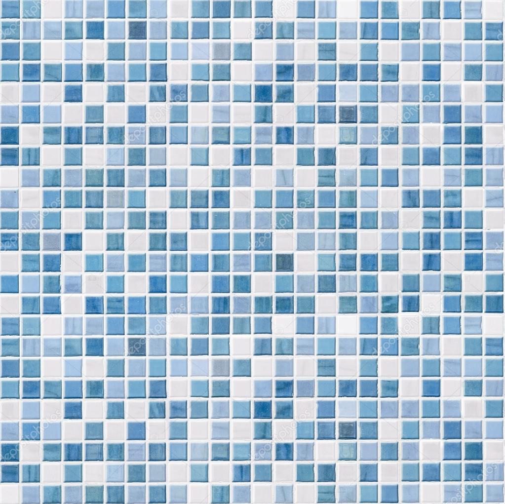 ᐈ Bathroom Tile Texture Stock Images Royalty Free Tiles Texture Photos Download On Depositphotos