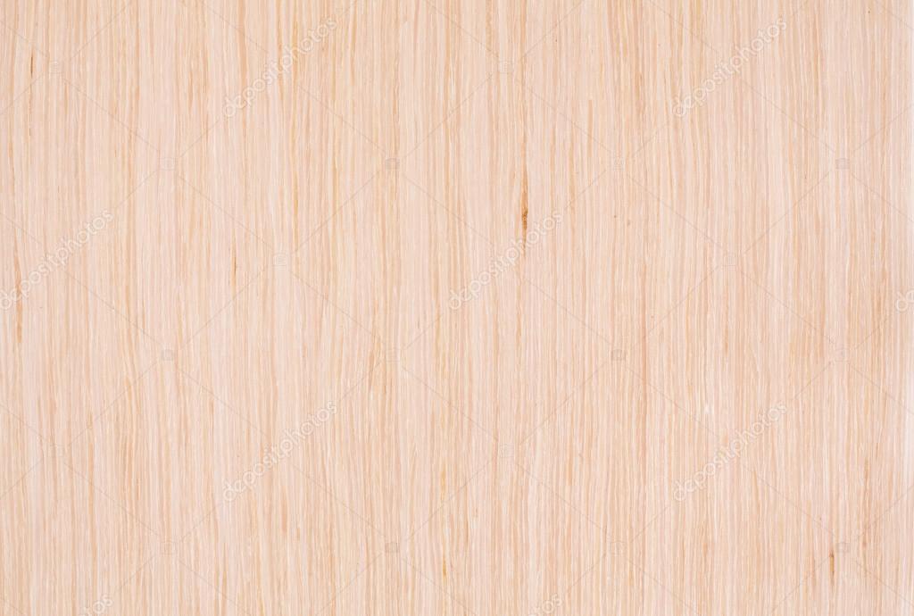 Bleached Oak Wood Natural Texture Stock Photo C Andrey Kuzmin