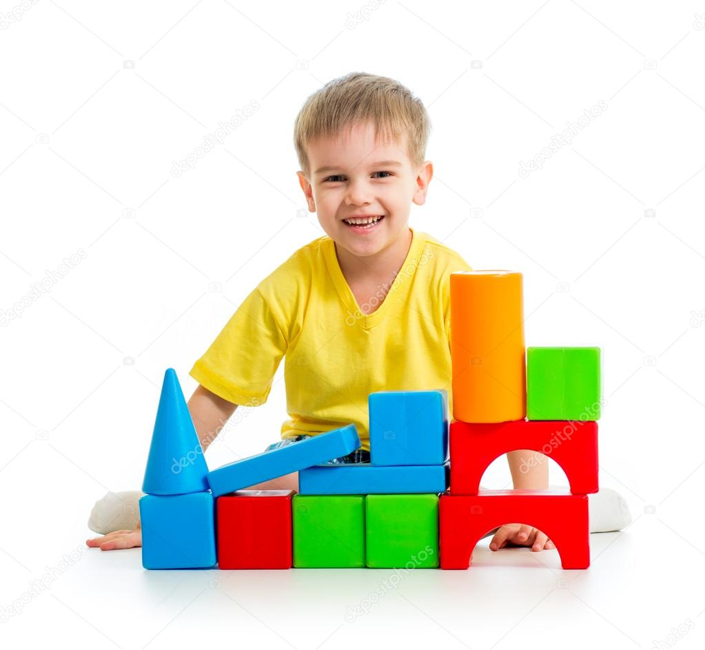 Resultado de imagem para construção das crianças