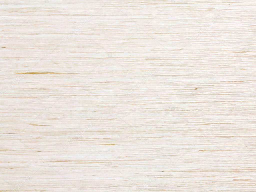 Pictures white oak bleached white oak wood texture for Legno chiaro texture
