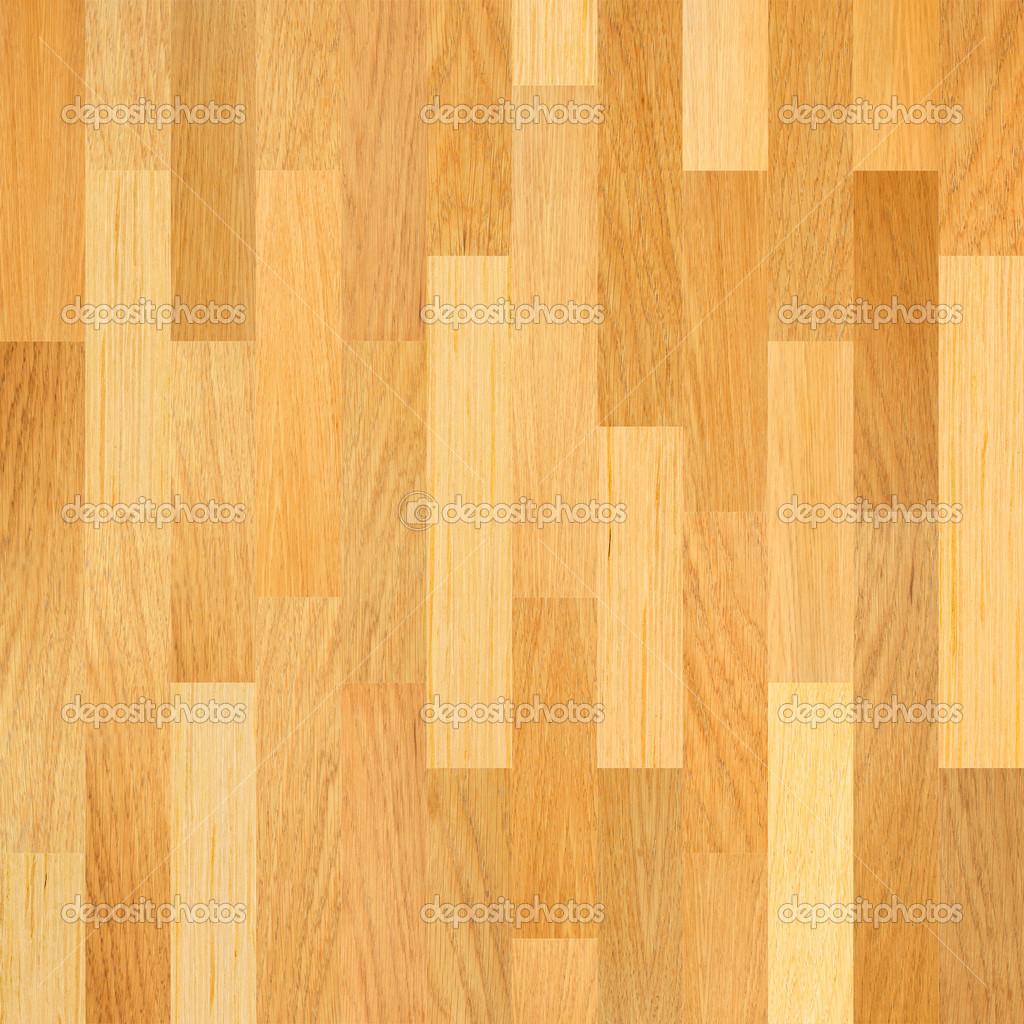 Piso de madera fondo de pisos de parquet foto de stock - Imagenes de pisos reformados ...