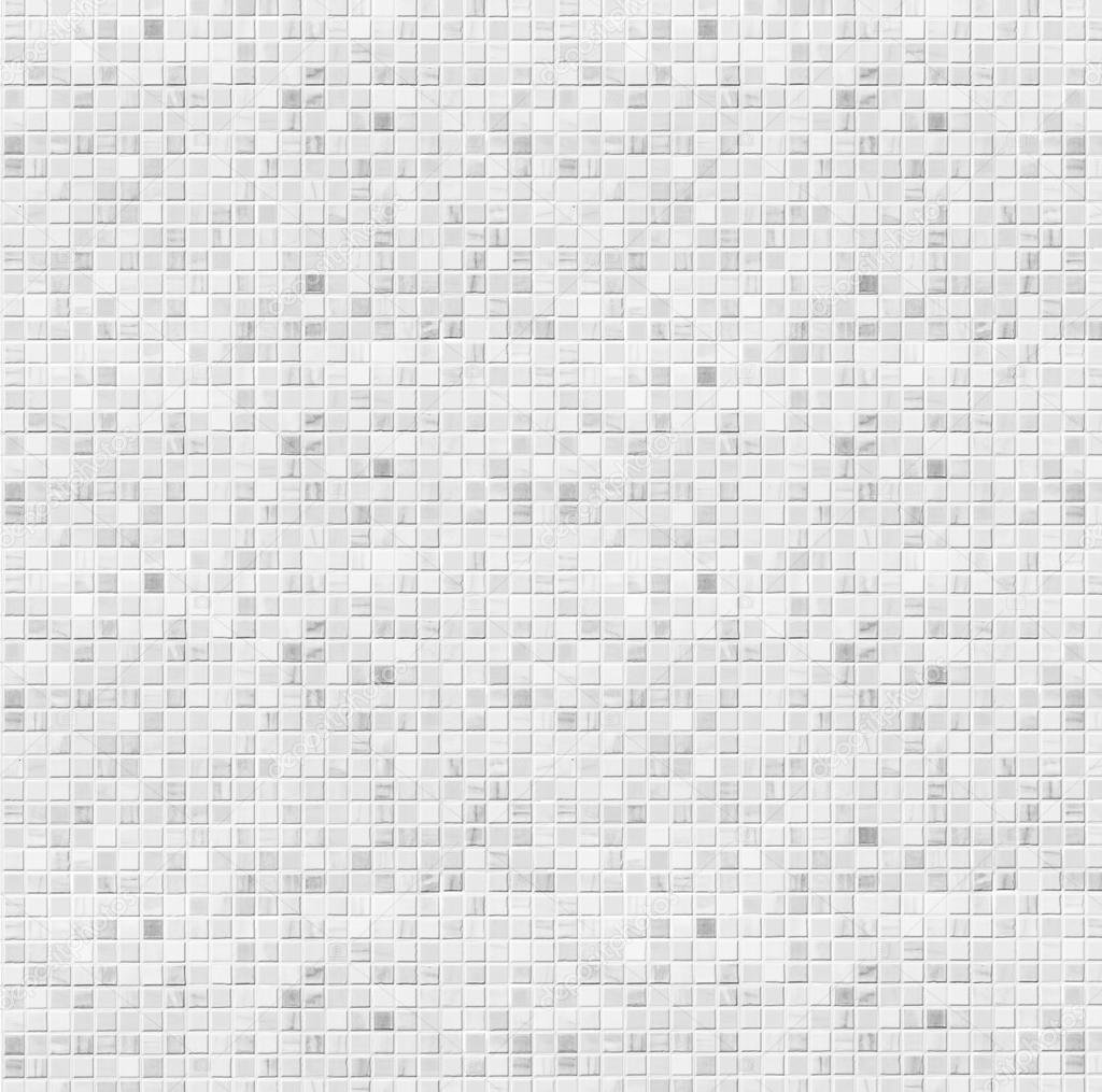 white ceramic tile bathroom wall background — Stock Photo ...