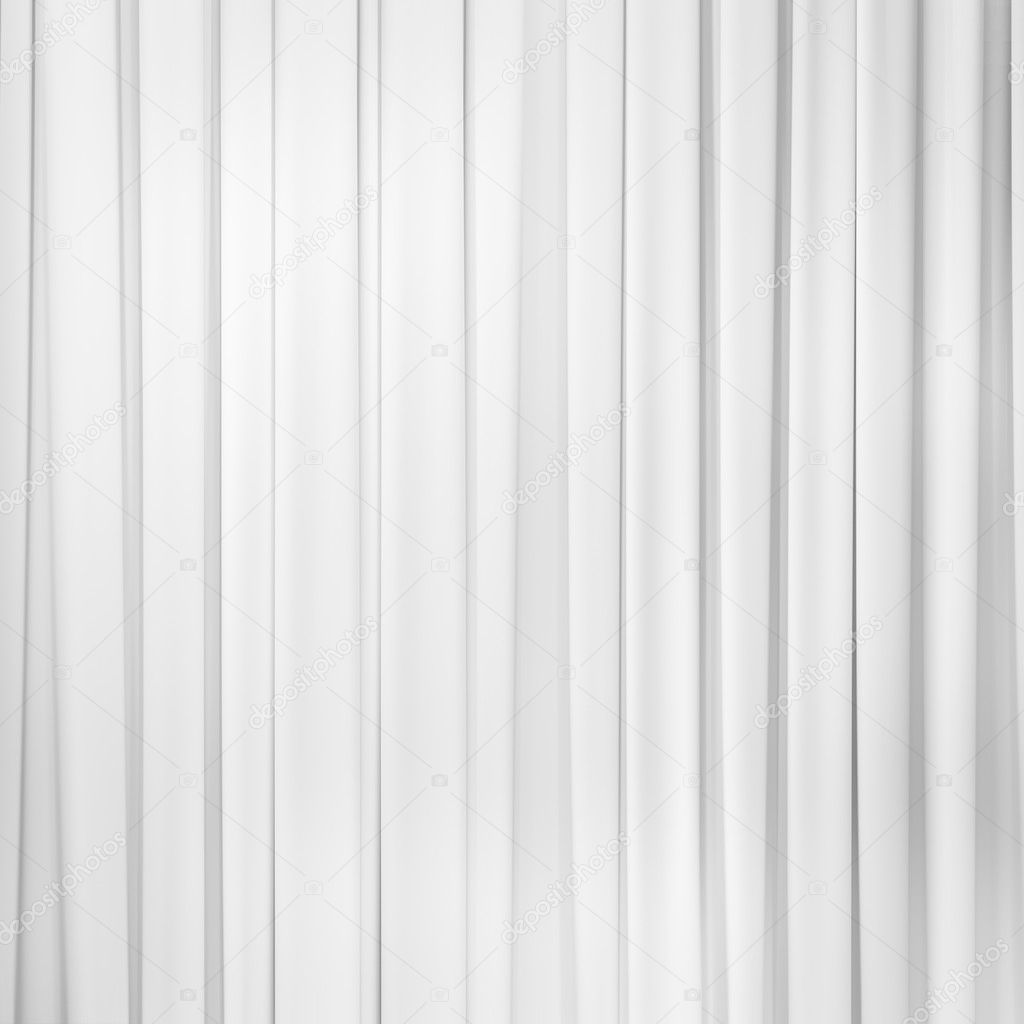 Image Result For Sheer Curtains Texture