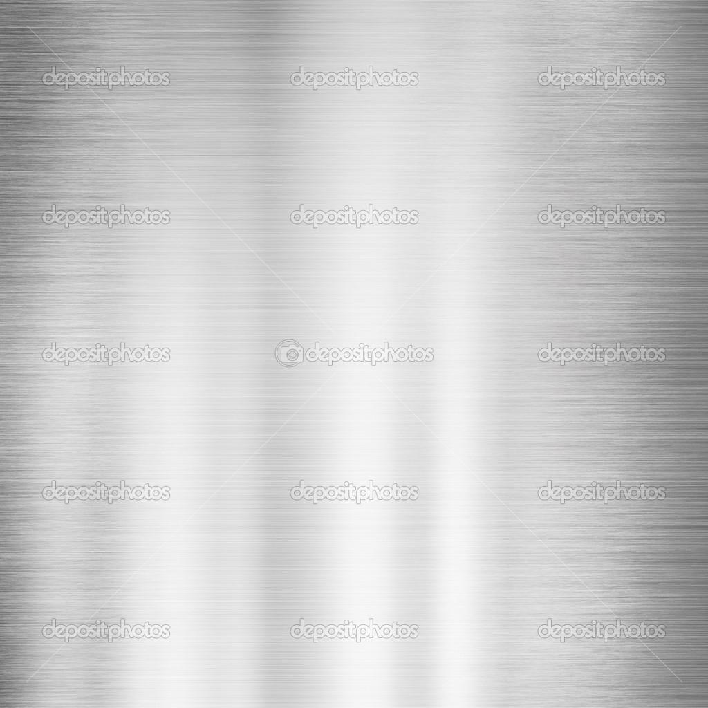 stahl geb rstet metall oberfl che hintergrund stockfoto andrey kuzmin 47668689. Black Bedroom Furniture Sets. Home Design Ideas