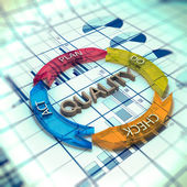 Fotografie businessplan