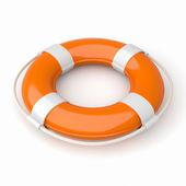 mentőgyűrűt