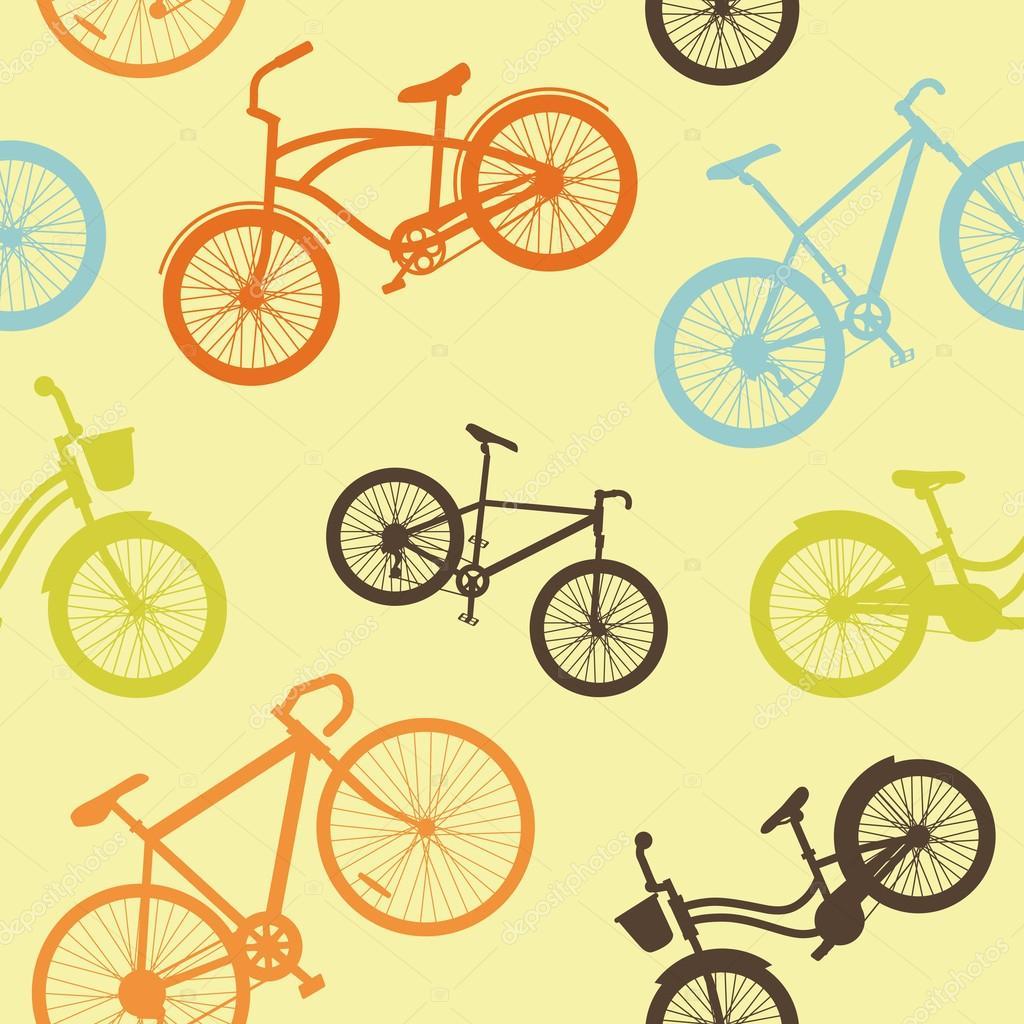Того, картинки с велосипедистами для рамок для текста