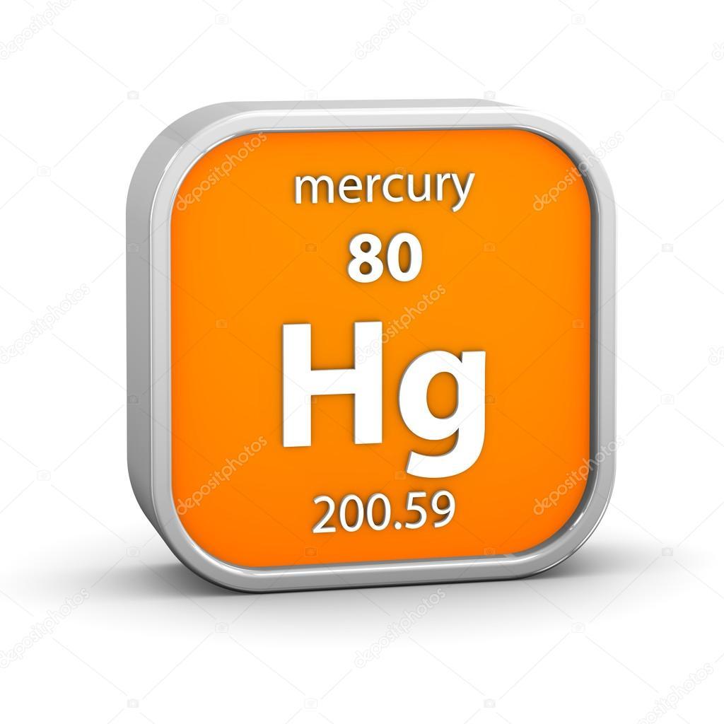 Signo material mercurio foto de stock nmcandre 23485989 material de mercurio en la tabla peridica parte de una serie foto de nmcandre urtaz Gallery